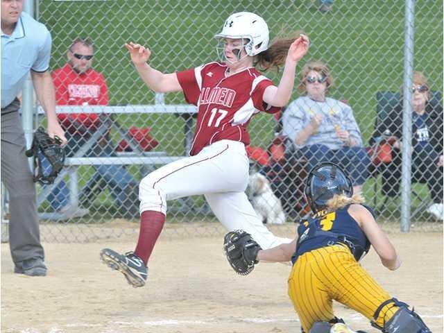Shake-up helps Platteville snap five-game skid