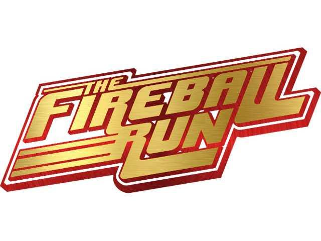 Fireball Run television show coming to Boscobel