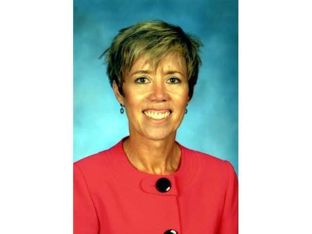 Benton Schools hires superintendent