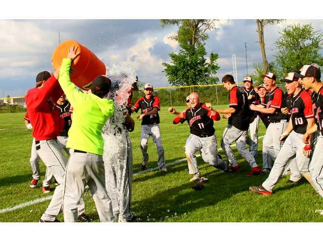 'Birds run down Cats to earn outright SWAL title