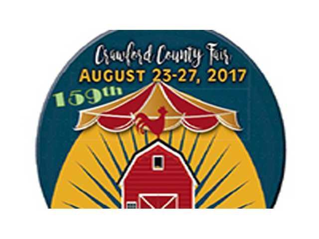 Crawford County Fair deadline approaches