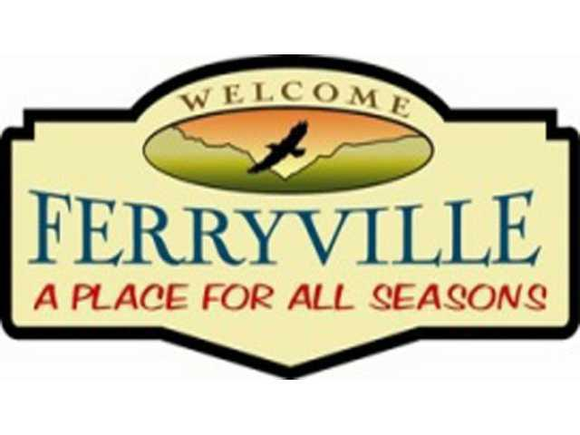 Ferryville to host bonfire event series this summer