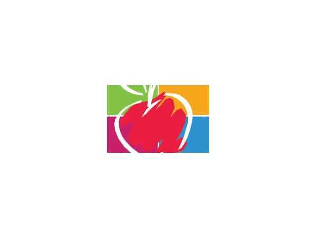 Gays Mills Tree Board is seeking volunteers