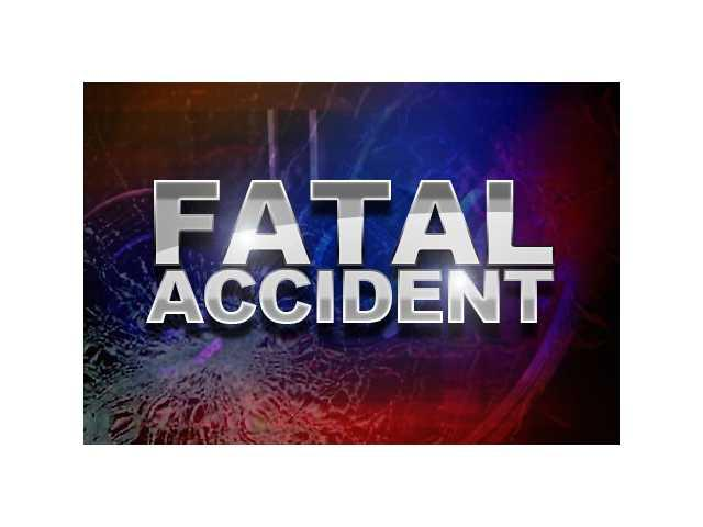 Wauzeka man killed in crash
