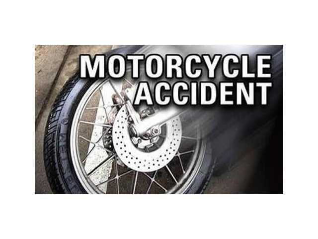 Richland Center motorcyclist dies after car pulls out in front of him