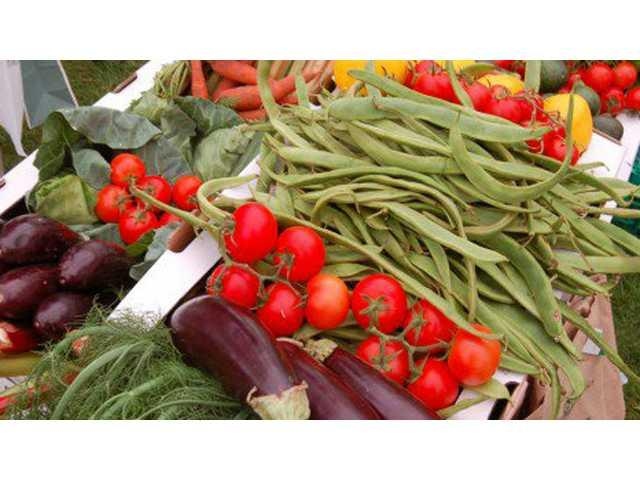Produce distribution site to open in Readstown