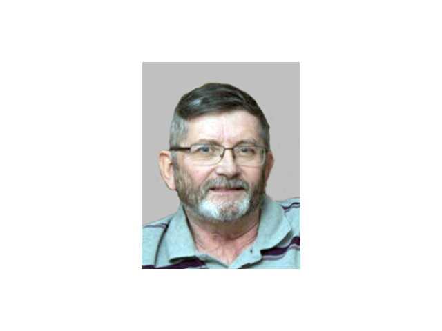 John J. Carroll