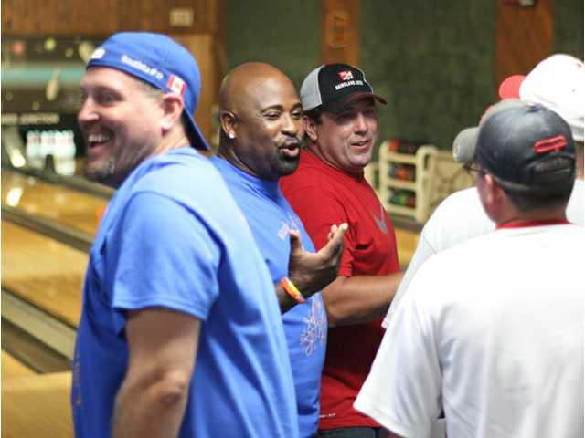 Former MLB stars coming back to Fennimore