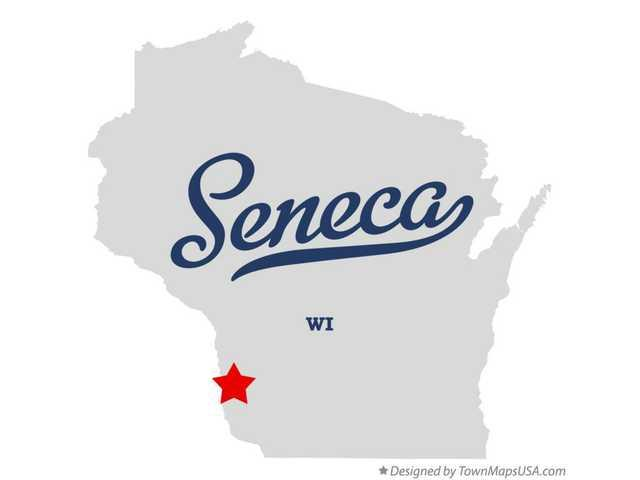 Seneca basketball coach going into Hall of Fame