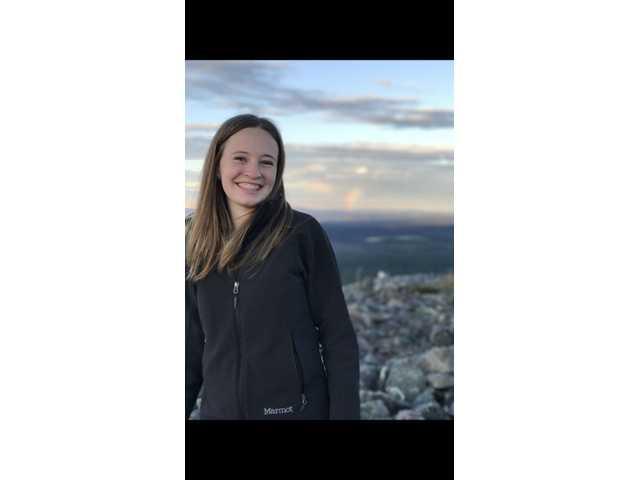 Recent grads exchange experiences abroad