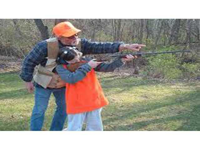 Hunter safety classes to be offered in Gays Mills