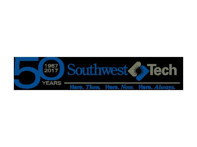 Southwest Tech Foundation to run 50 Hours of Giving campaign