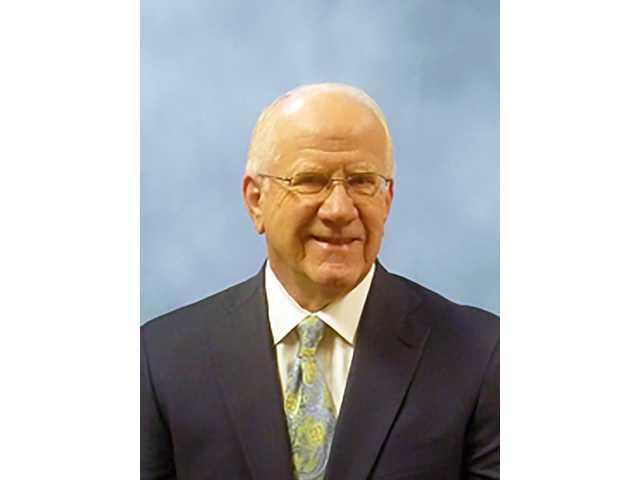 Platteville native retires after 54 years