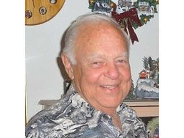Harold W.