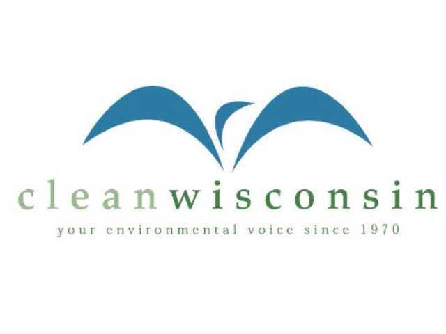 Clean Wisconsin seeks to intervene in lawsuit for CAFO deregulation