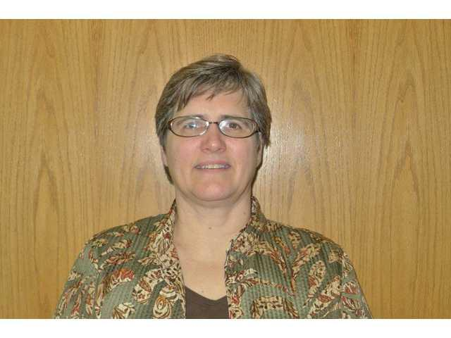 City clerk retirement announced