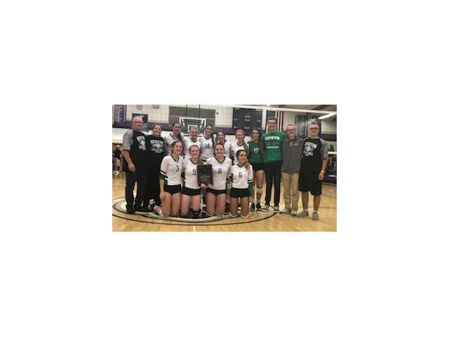 Zephyrs sweep T'Wolves to claim regional crown