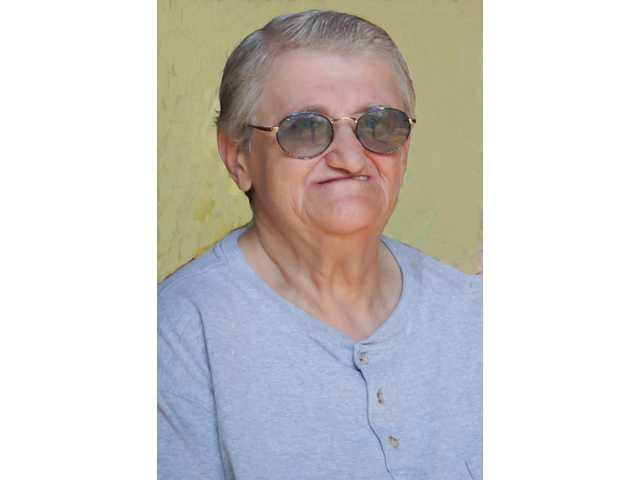 Linda L. Appenzeller