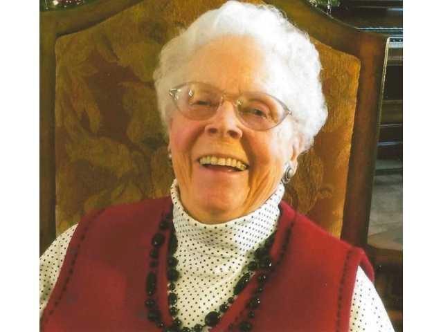 Margaret H. Bowen Chaps