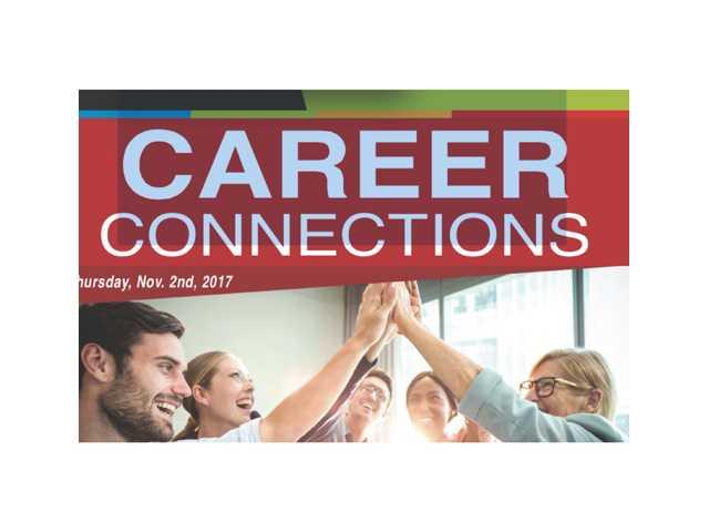 North Crawford School District adapts to changing employment environment