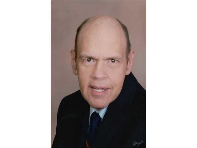 Scott Andresen