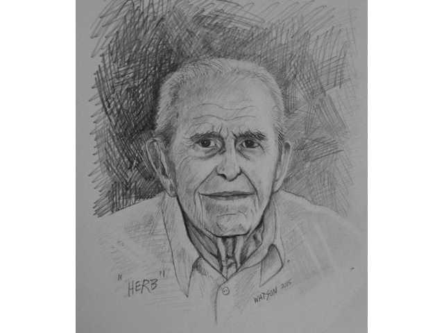 Bernard R. Watson, 1922-2017