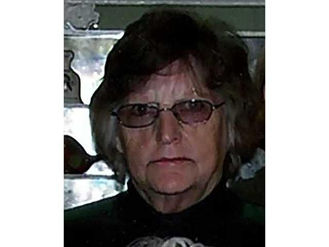 Patsy N. Wagner, 1942-2017