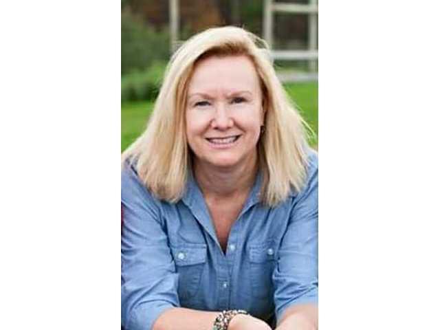 Donna Marie (Carns) Markley