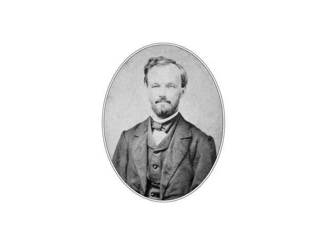 Looking Back at 1867