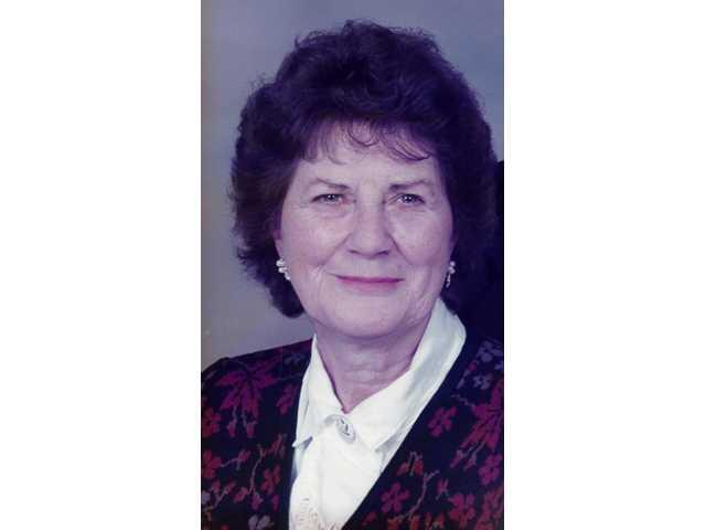 Eileen A. Klein