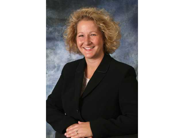 Kleist appointed to Warehouse  Conservancy board of directors