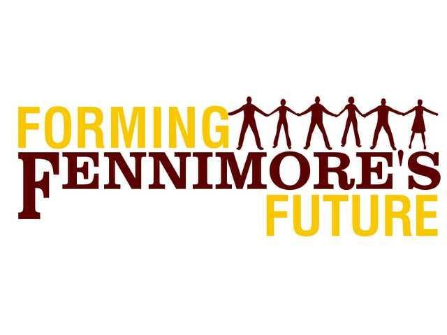 Community forum seeks to define community priorities