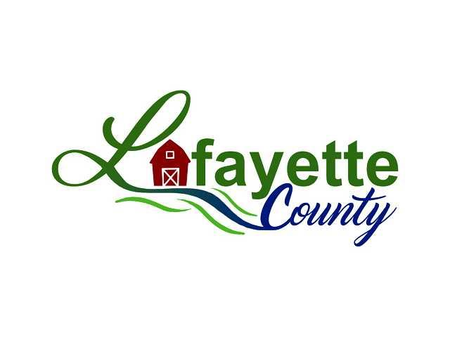 IT/GIS Committee approves county logo, moving forward with website