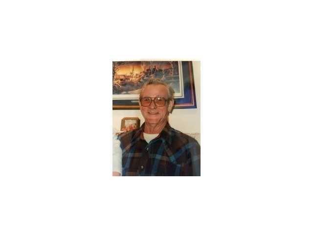 Roger Turnmire, 1927-2018
