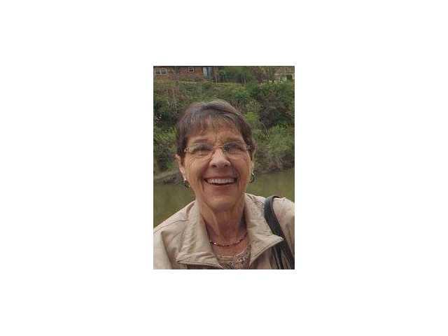 Sharon L. Wilburn
