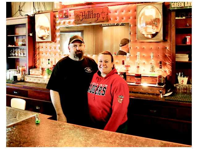 New owners bring Fennimore landmark back