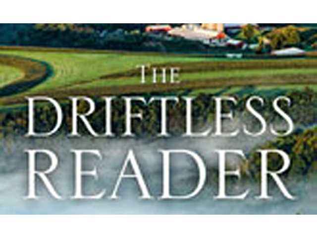 Soldiers Grove Library will host Driftless Reader event