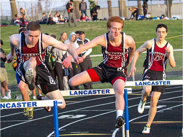 TRACK AND FIELD: Bemidji returns to action at Beaver Relays