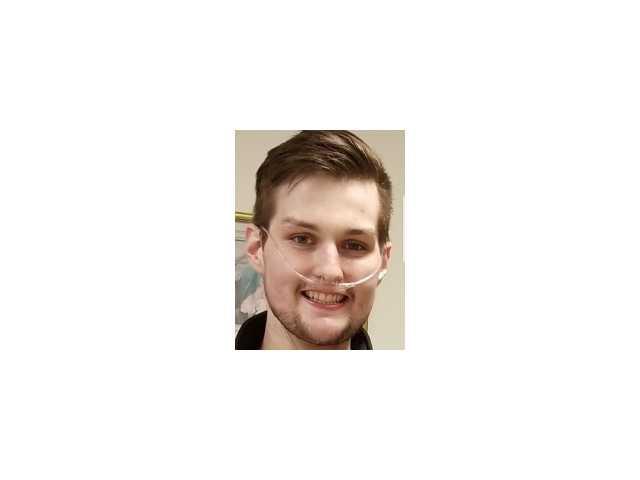 Landon Heffner, 1998-2018