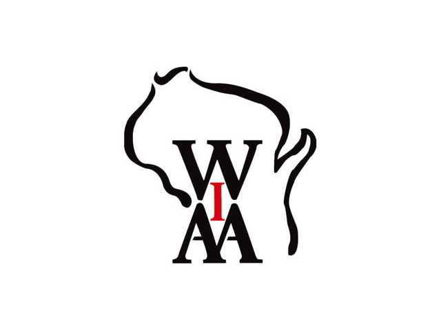 WIAA approves football-only realignment plan for southwest Wisconsin schools