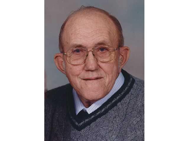 John A. Kreul