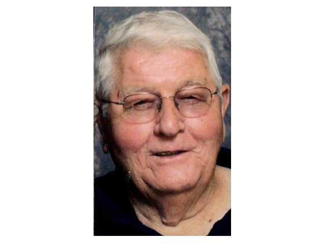 Herb Moore