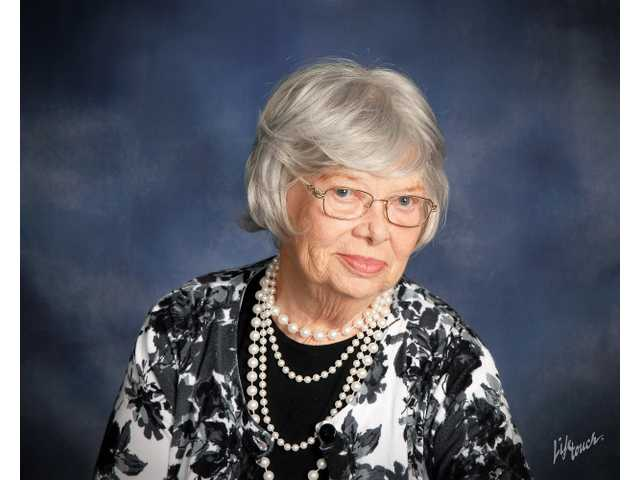 Martha 'Marty' C. Schaller