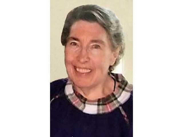 Mary Kay Byrne