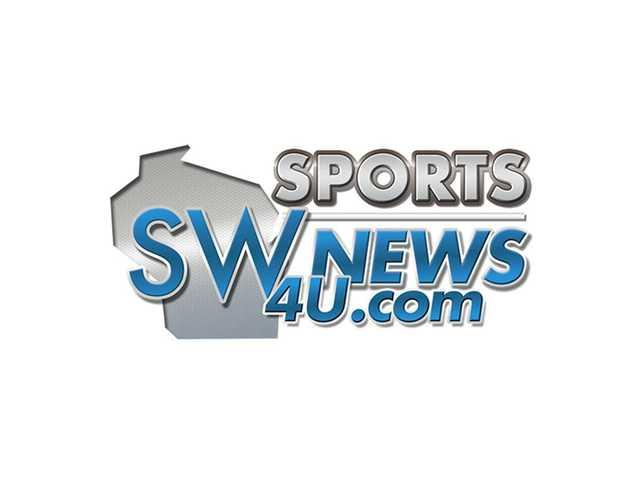 Potosi suspends entire varsity team, loses at Highland