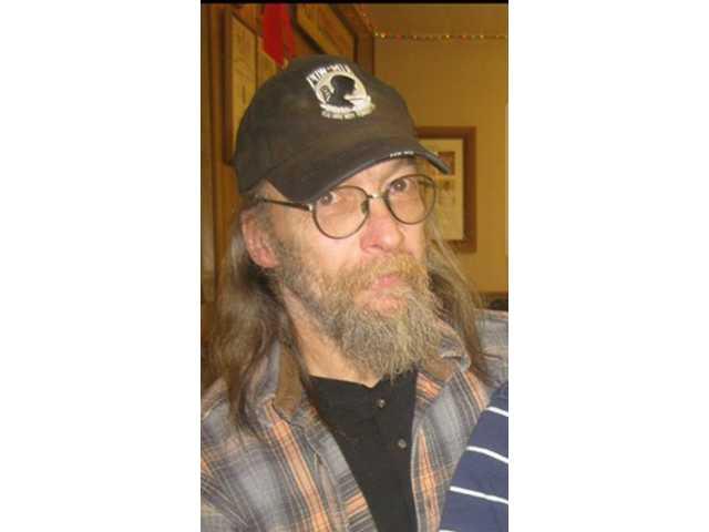 Randall 'Randy' Lundgren
