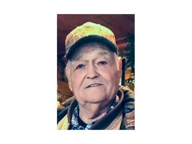 Terry L. Halverson