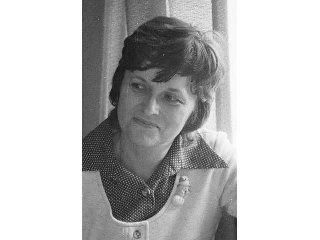 Shirley J. Beighley