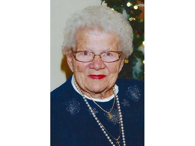 Arlene L. Gundlach