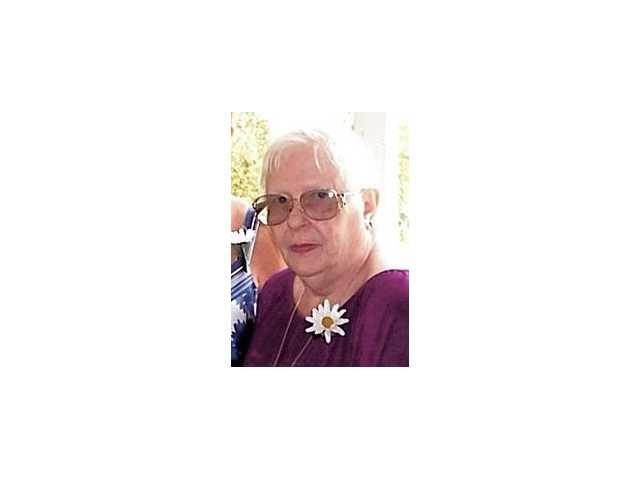 Joan M. Kirschbaum
